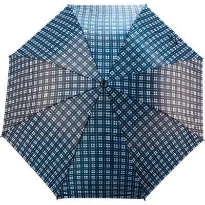 Guarda chuva automático portaria xadrez sortido 13265 Brizi PT 1 UN