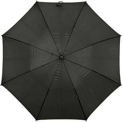 Guarda chuva Alabama preto 3761 Mor PT 1 UN