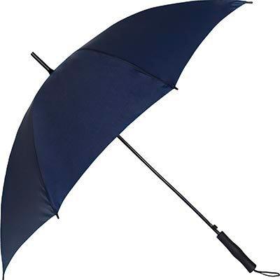 Guarda chuva Paráguas sortido 3772 Mor PT 1 UN