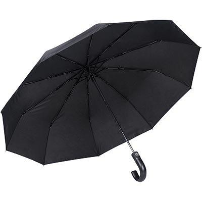 Guarda chuva Garoa preto 3774 Mor PT 1 UN