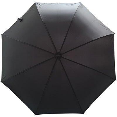 Guarda chuva automático longo Titã fibra 18339 Brizi PT 1 UN