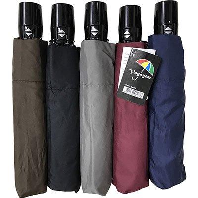 Sombrinha mini automática cores 0731L Voyagem PT 1 UN