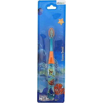 Escova dental Nemo DYD-011 Western BT 1 UN