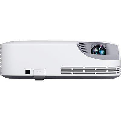 Projetor multimídia Laser & LED XJ-V2-DJ-B Casio CX 1 UN