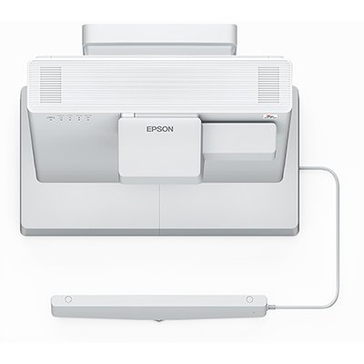 Projetor interativo BrightLink 1485Fi+ Epson CX 1 UN