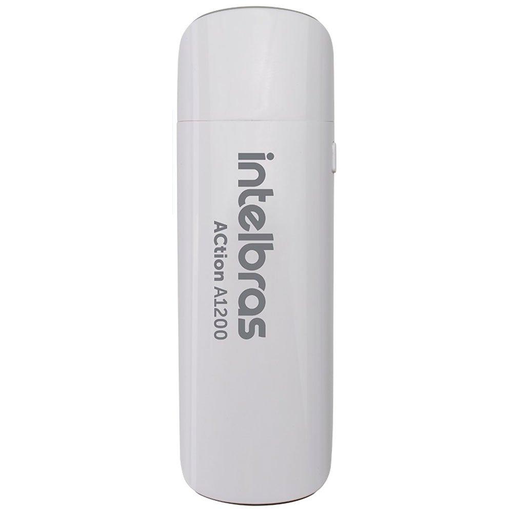 Adaptadores Wireless