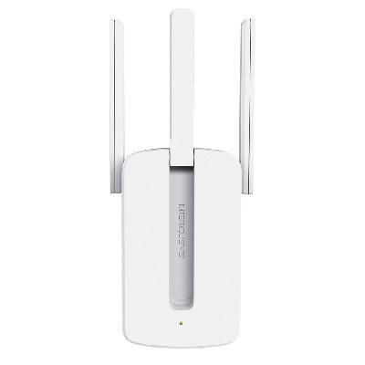 Repetidor wireless N 300mbps MW300RE Mercusys CX 1 UN