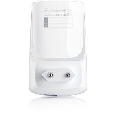 Repetidor wireless N 300mbps TL-WA850RE Tp Link CX 1 UN