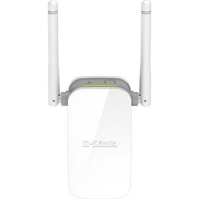 Repetidor wireless N 300mbps DAP-1325 D Link CX 1 UN