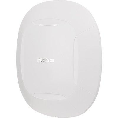 Access point corporativo ap 1350 ac 4750082 Intelbras CX 1 UN