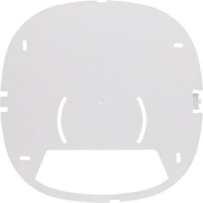 Access point empres. ap 1750 dual band ac alt 4750083 Intelbras CX 1 UN