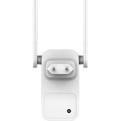 Repetidor wireless 750mpbs Dual Band AC DAP-1530 D Link CX 1 UN