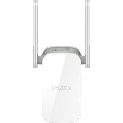 Repetidor wireless 1200mpbs Dual Band AC DAP-1610 D Link PT 1 UN
