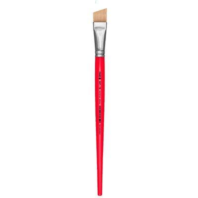 Pincel chato chanfrado n.12 847-12 Tigre BT 1 UN