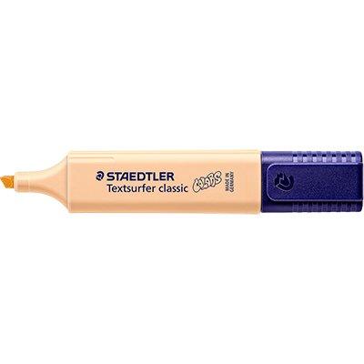 Pincel marca texto Textsurfer Classic pgo 364 C-405 Staedtler BT 1 UN