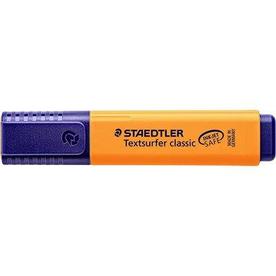 Pincel marca texto Textsurfer Classic lrj 364-4 03 Staedtler BL 1 UN