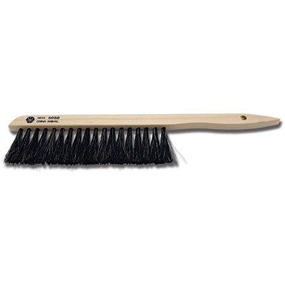 Escova para limpar desenhos 5050 Trident PT 1 UN