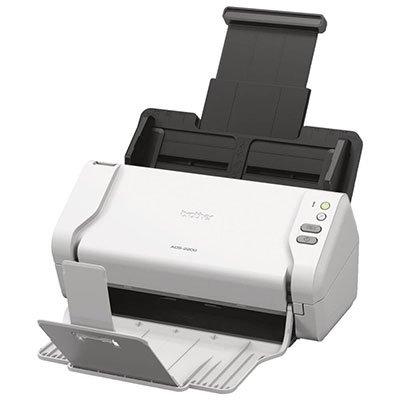 Scanner mesa . ADS2200 Brother CX 1 UN