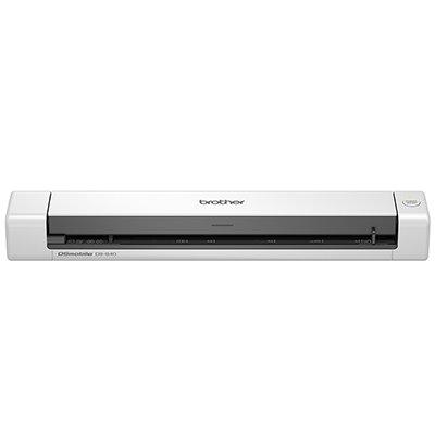 Scanner portátil . DS640 Brother CX 1 UN