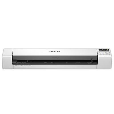 Scanner portátil . DS940DW Brother CX 1 UN