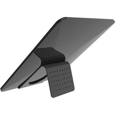 Suporte p/Smartphone preto 10170034 Waleu CX 1 UN