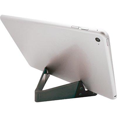 Suporte p/Smartphone Easy Desk I2GOTH365 I2Go PT 1 UN