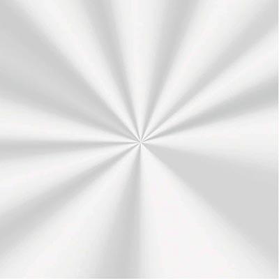 Saco presente 10x15cm transparente incolor 4771 Gala PT 50 UN