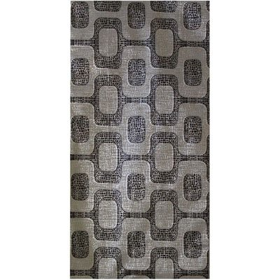 Saco presente soft textura linho 30x44 Ipanema World Post PT 25 UN