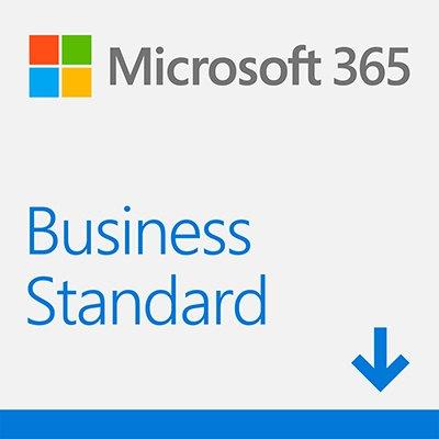 Office 365 Business Premium Assinatura Anual DOWNLOAD Microsoft UN 1 UN