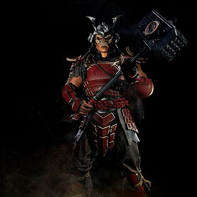 Jogo Mortal Kombat 11 Xbox One Warner Bros PT 1 UN