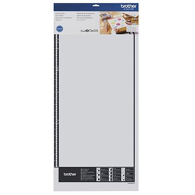 Folha p/digitalização ScannCut 30x60cm - SDX CADXMATS24 Brother PT 1 UN