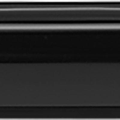 "Smartphone MultilaserG 32gb5mp5.5""PT P9132 Multilaser CX 1 UN"