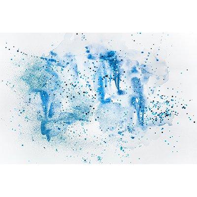 Aquarela Htp, 24 Cores 6ml, HTP-24B - Pentel CX 1 UN