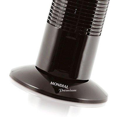 Circulador de ar Torre 110v CT01 Mondial CX 1 UN