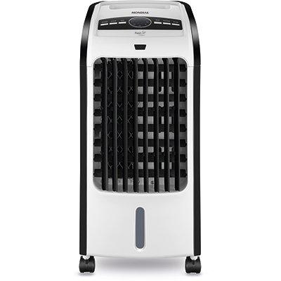 Climatizador de ar Fresh Air 3,2L 127v CL03 Mondial CX 1 UN
