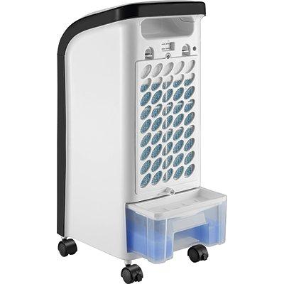 Climatizador de ar Fresh Air 3,2L 220v CL03 Mondial CX 1 UN