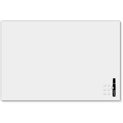 Painel metálico 60x90 c/quadro branco Geguton PT 1 UN