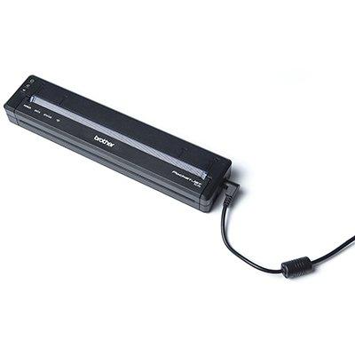 Adaptador AC padrão para PJ763 e PJ773 PAAD600A Brother CX 1 UN