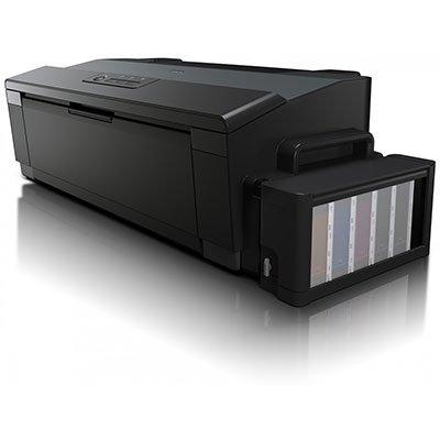 Impressora tanque de tinta Ecotank A3 L1300 Epson CX 1 UN
