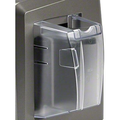 Impressora de Cartão PVC DTC1250e  Fargo CX 1 UN