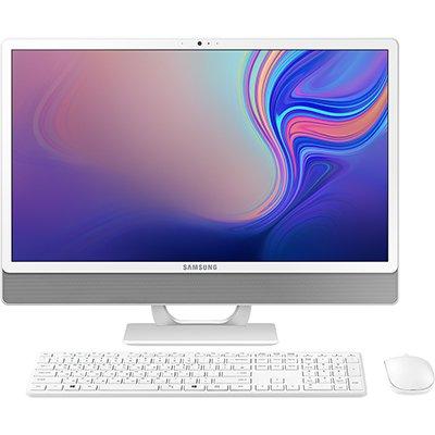 """Computador AIO E5 DP530ABE i5 1.6ghz 8gb 1tb 23.8"""" Samsung CX 1 UN"""
