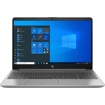 """Notebook 256-G8 i5 8gb  256gb SSD 15""""W10 3G5A7LA HP  + Monitor LED 23,6"""" widescreen V24b 2XM34AA HP + Cabo HDMI 2.0 High Speed HP CX 1 UN"""
