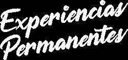 Experiências Permanentes BIC