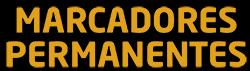 Marcadores Permanentes BIC