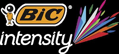 BIC Intensity