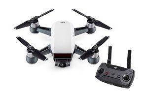 Drone Spark