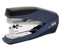 Grampeadores Easy Office