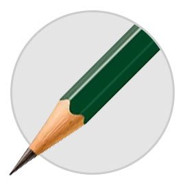 Lápis Técnico