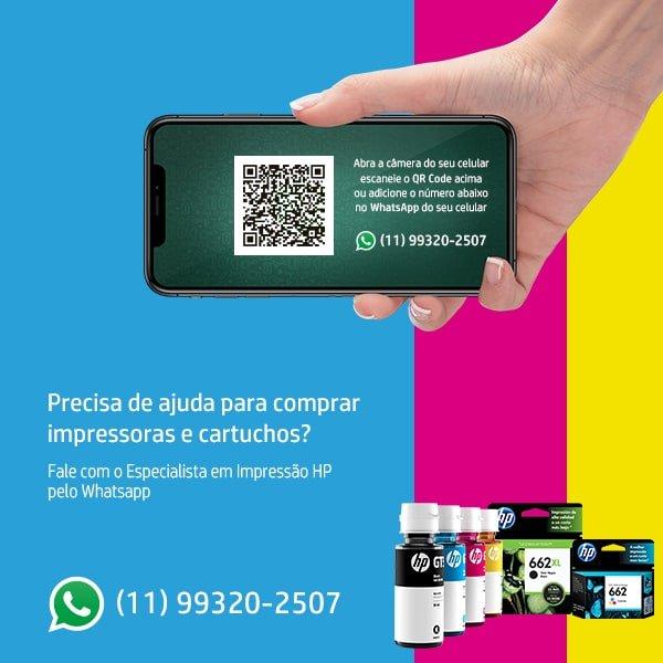 Economize com Cartuchos HP XL