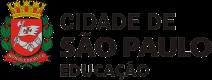 Cidade de São Paulo - Educação